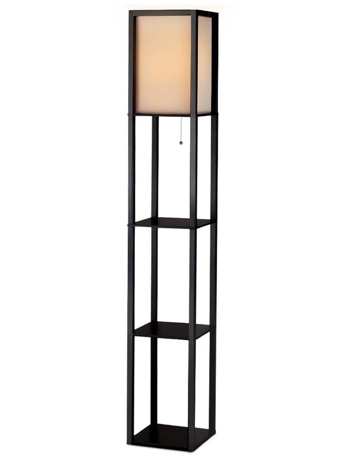 Led Floor Lamp image 1