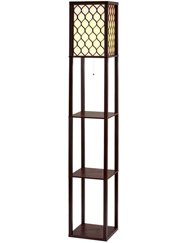 Floor Lamp image 1