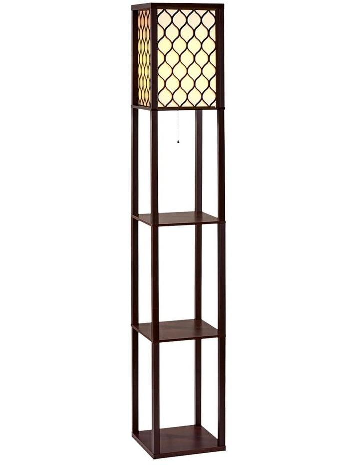 Floor Lamp image 3