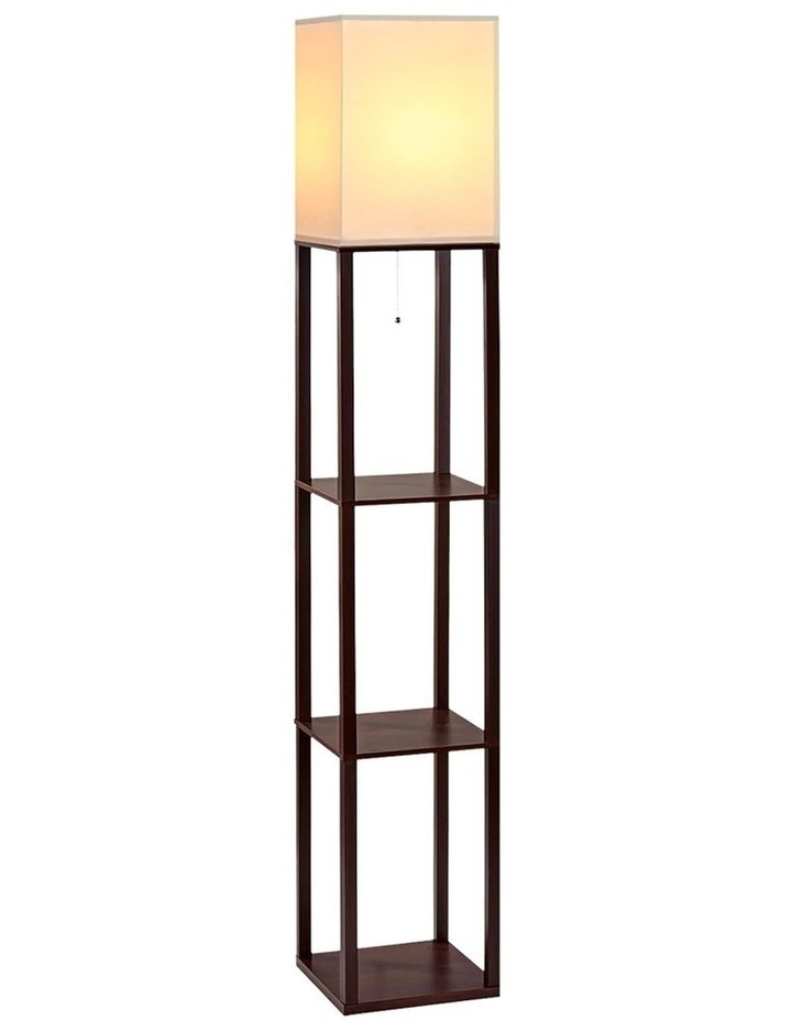 Shelf Floor Lamp image 3