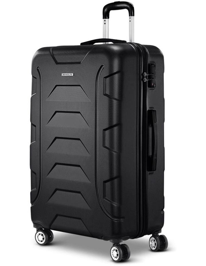 """28"""" Luggage Sets image 1"""