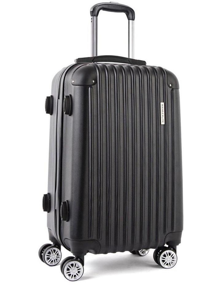 20 Luggage Case image 1