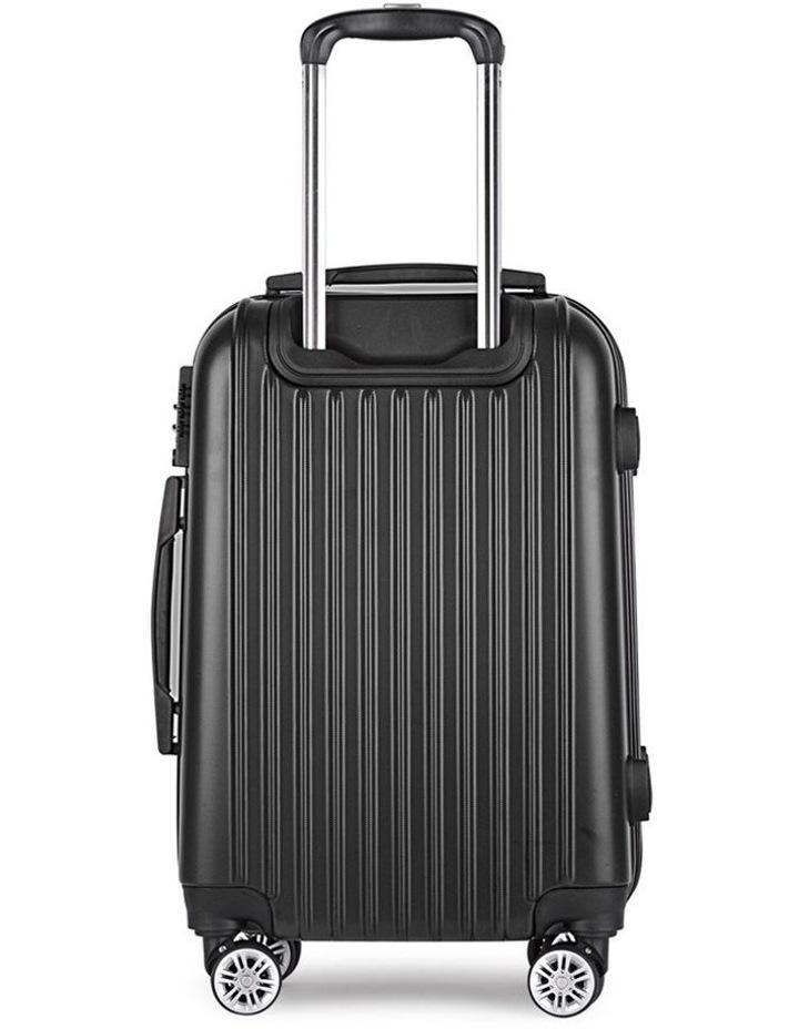 20 Luggage Case image 4