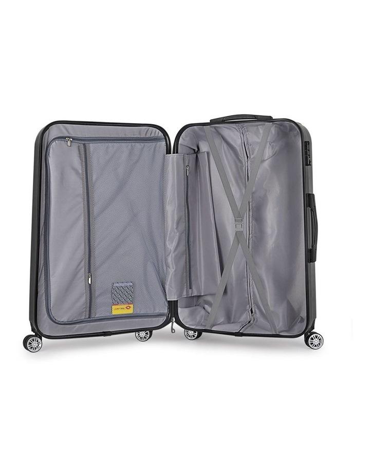 20 Luggage Case image 5