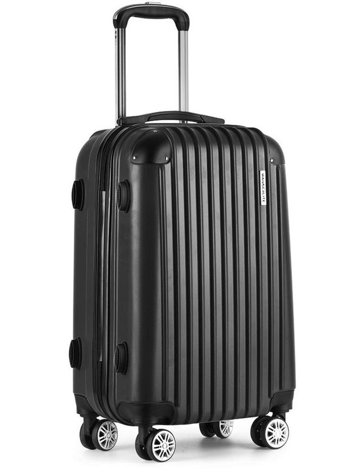 24 Luggage Case image 1