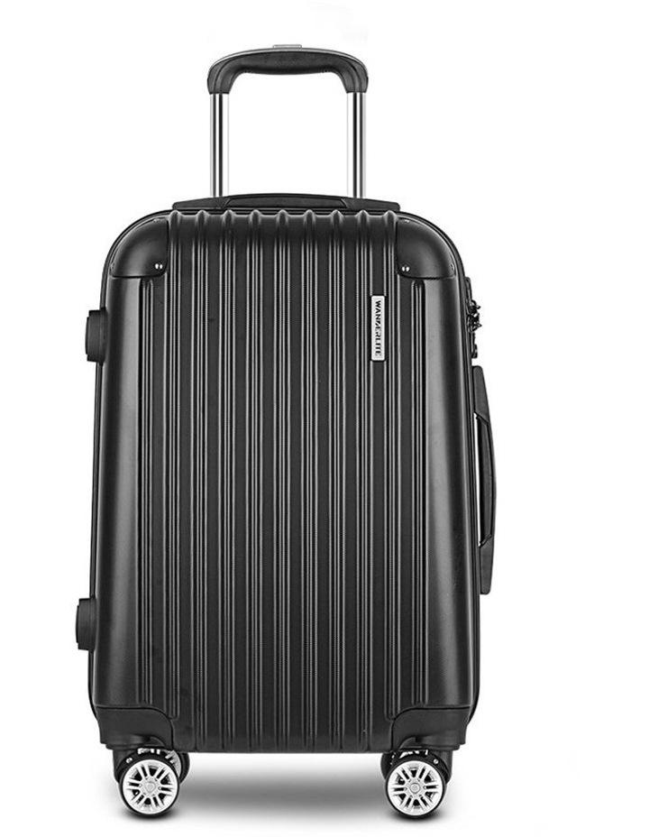 24 Luggage Case image 4