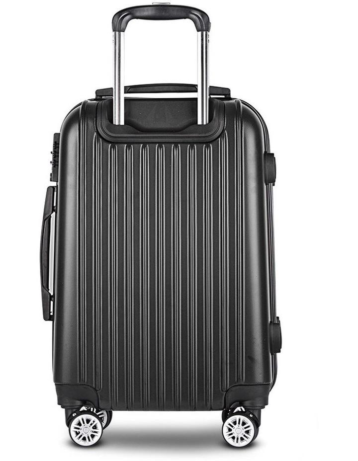 24 Luggage Case image 5