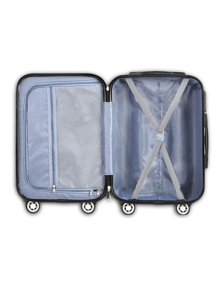24 Luggage Case image 6