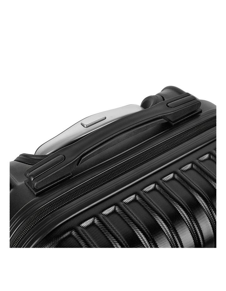 24 Luggage Case image 7