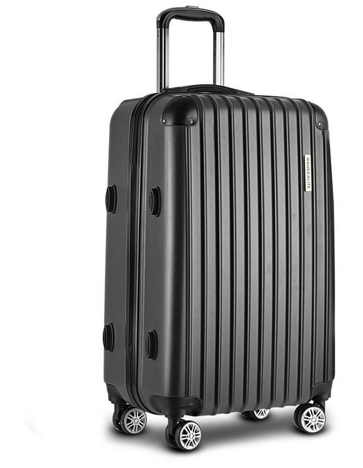 28 Luggage Case image 1