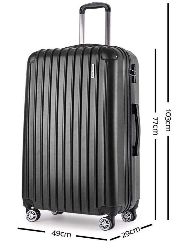 28 Luggage Case image 2