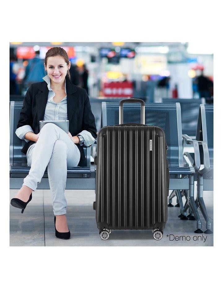 28 Luggage Case image 3