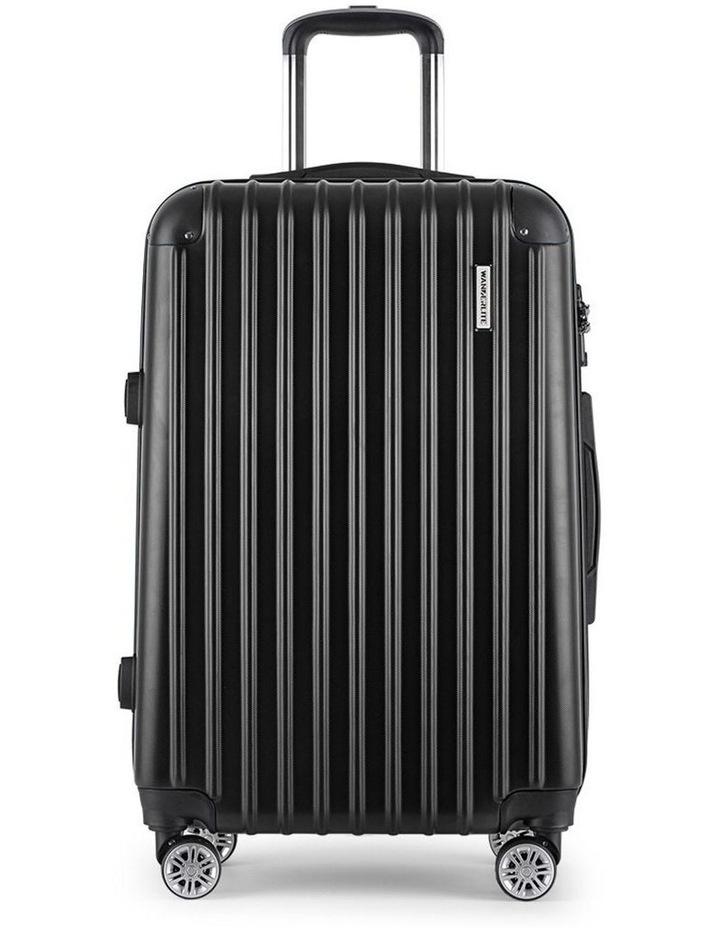 28 Luggage Case image 4