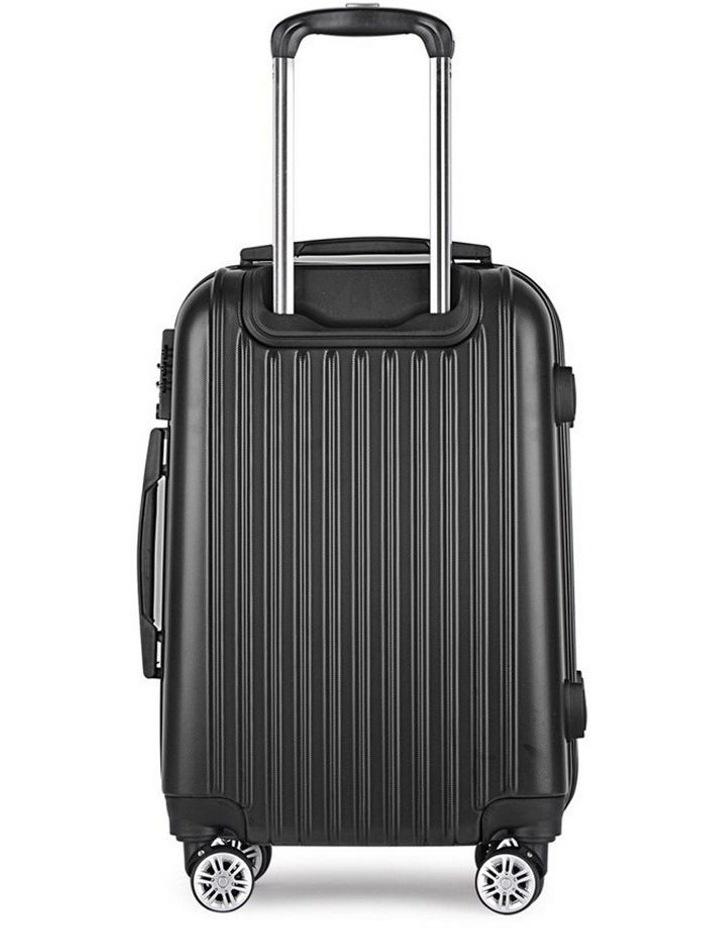 28 Luggage Case image 5