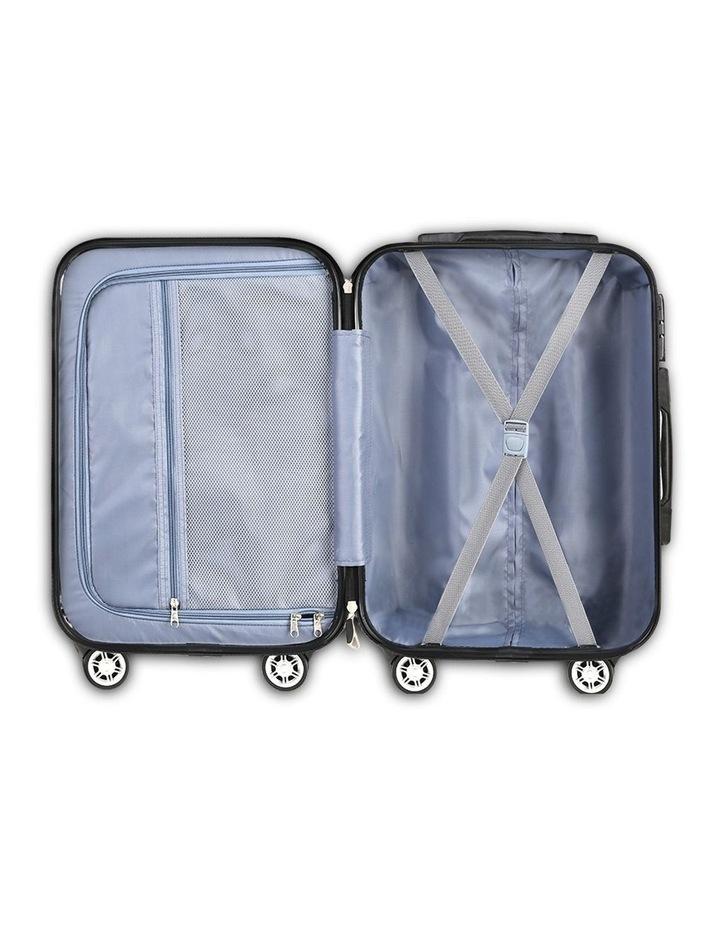 28 Luggage Case image 6