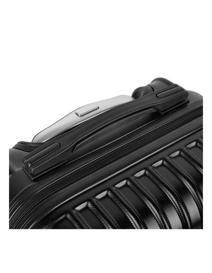 28 Luggage Case image 7