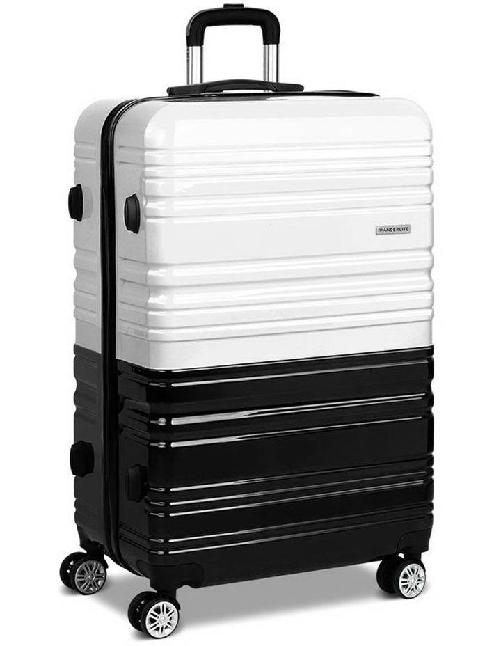 Luggage Case image 1