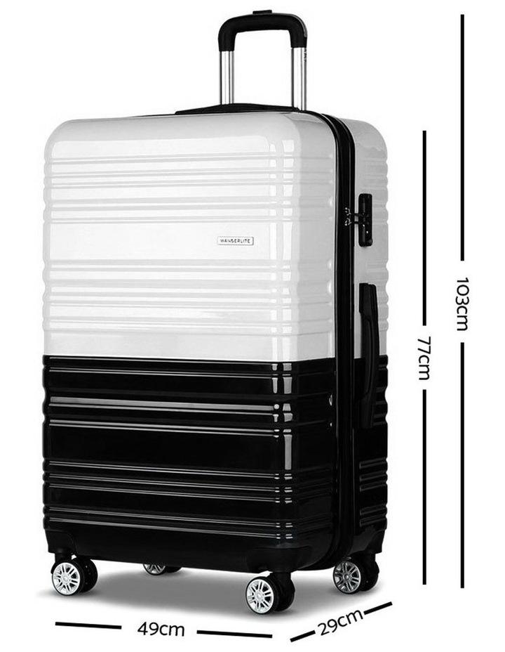 Luggage Case image 2