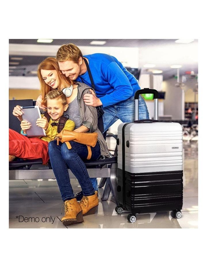 Luggage Case image 3