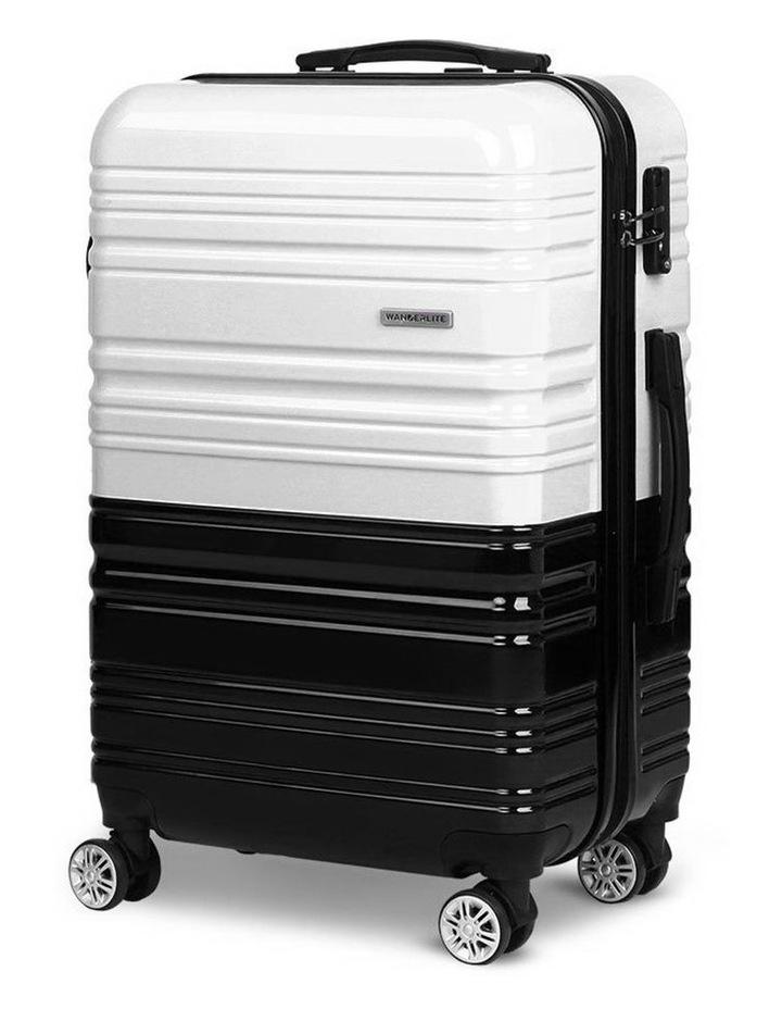 Luggage Case image 4