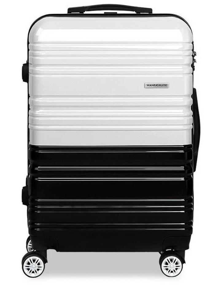 Luggage Case image 5