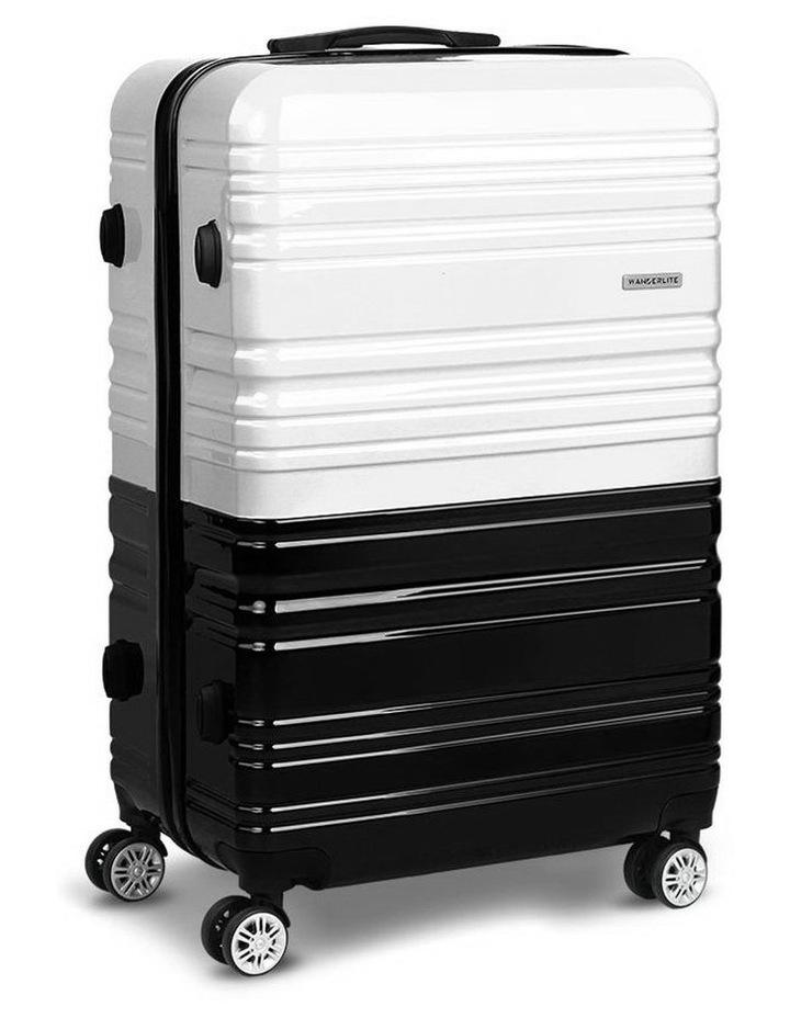 Luggage Case image 6