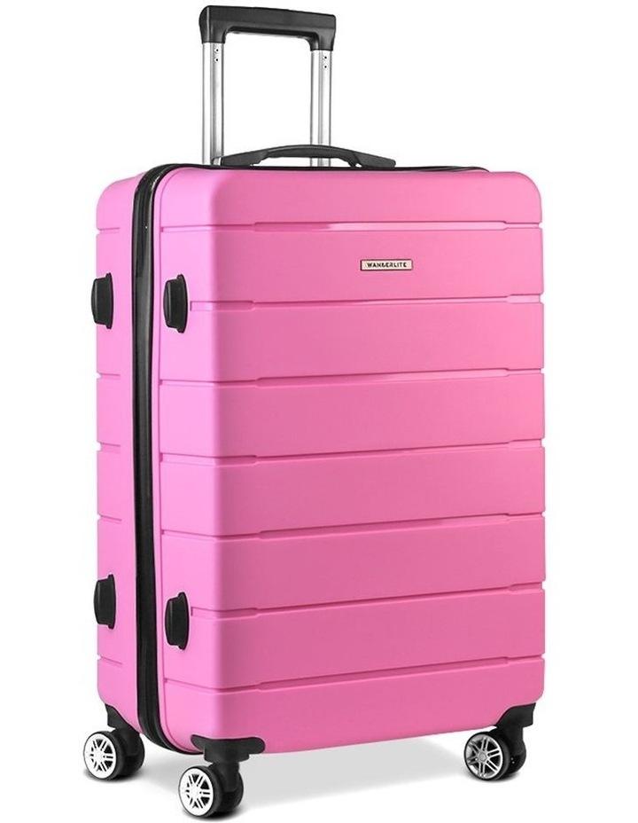 """28"""" Suitcase image 1"""