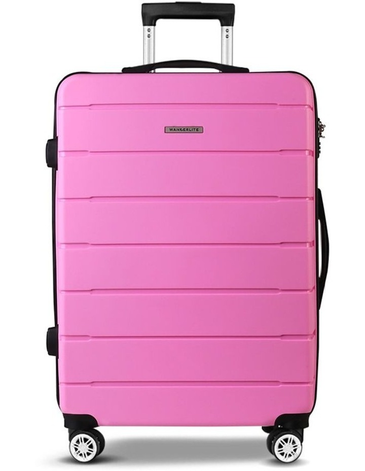 """28"""" Suitcase image 4"""