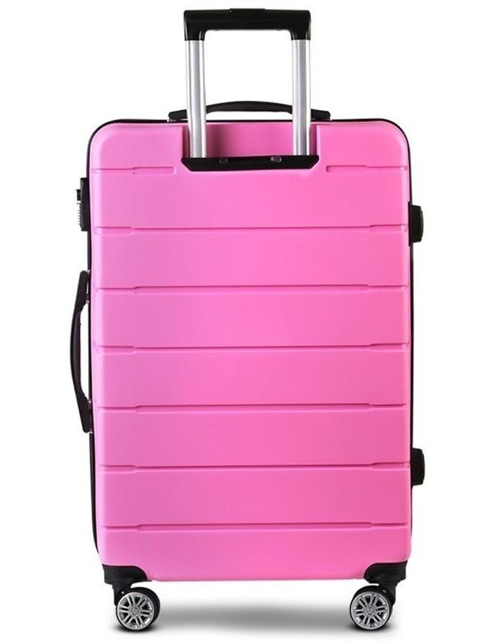 """28"""" Suitcase image 5"""
