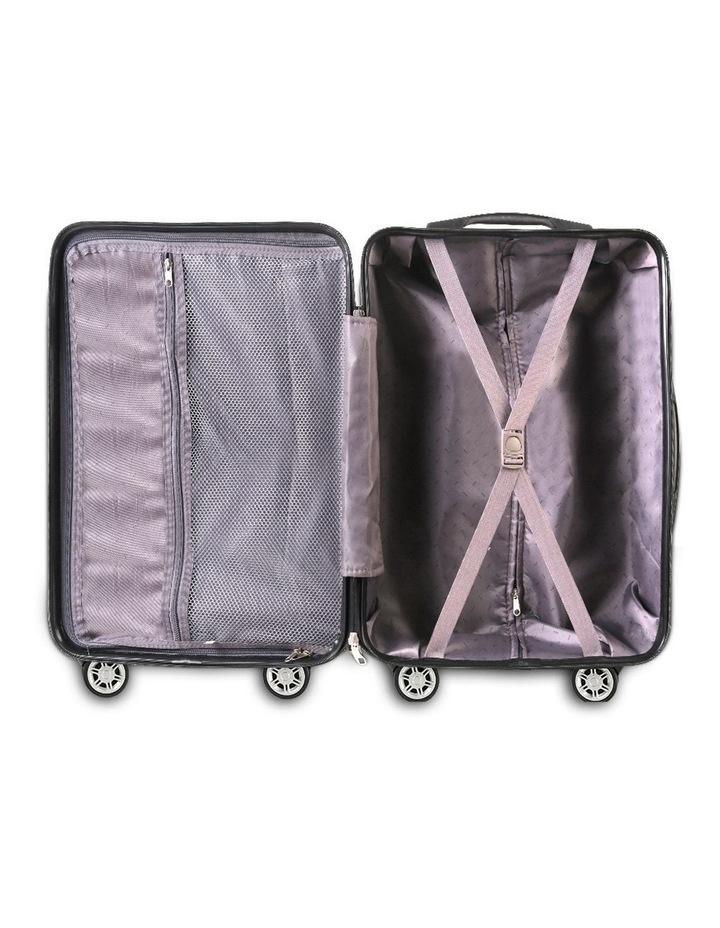 """28"""" Suitcase image 6"""