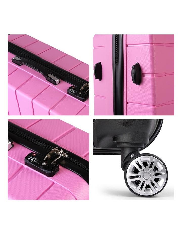"""28"""" Suitcase image 7"""
