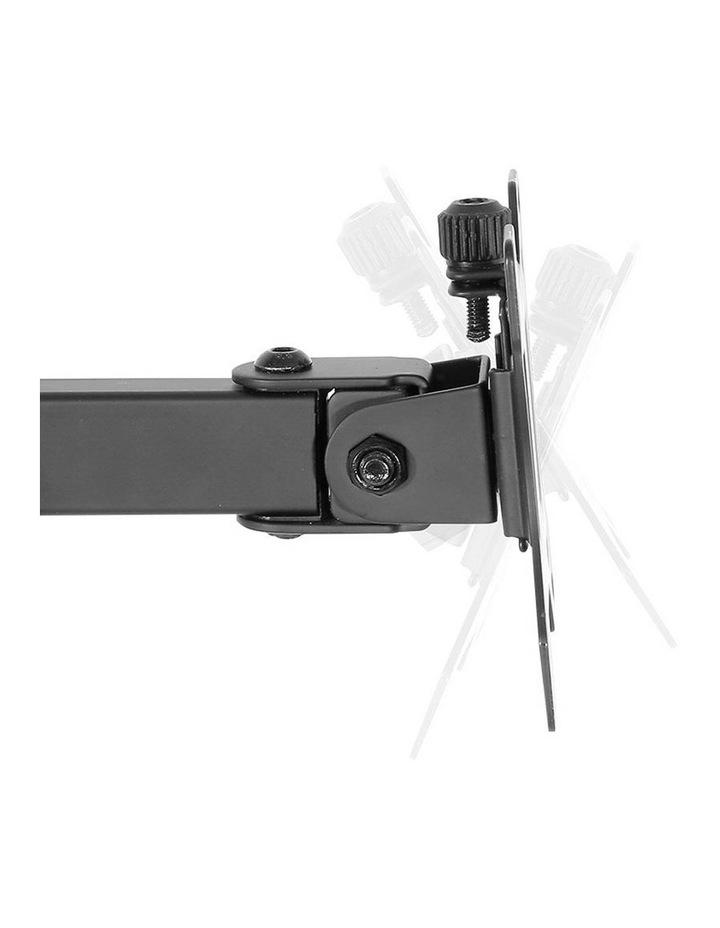 Single HD LED Monitor Arm Stand image 5