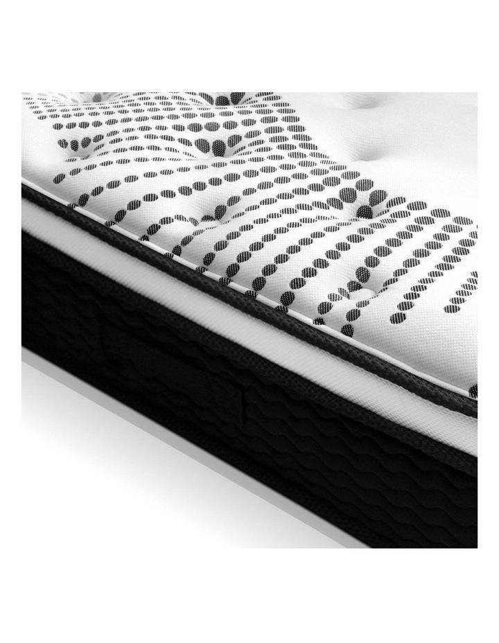Single Size Euro Foam Mattress image 5