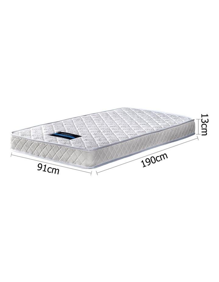 Single Size 13cm Thick Foam Mattress image 2