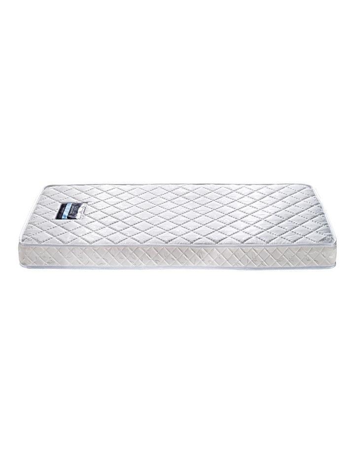 Single Size 13cm Thick Foam Mattress image 4