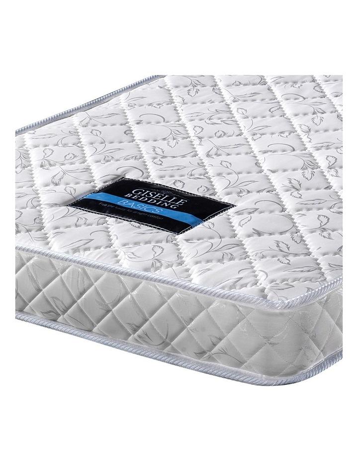 Single Size 13cm Thick Foam Mattress image 5