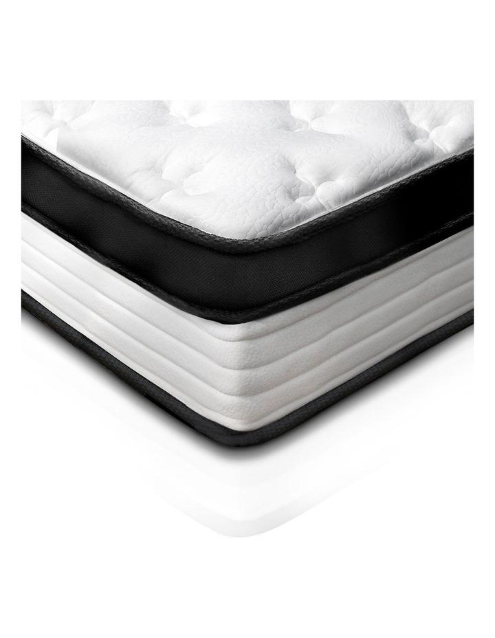 Single Size 31cm Thick Foam Mattress image 5