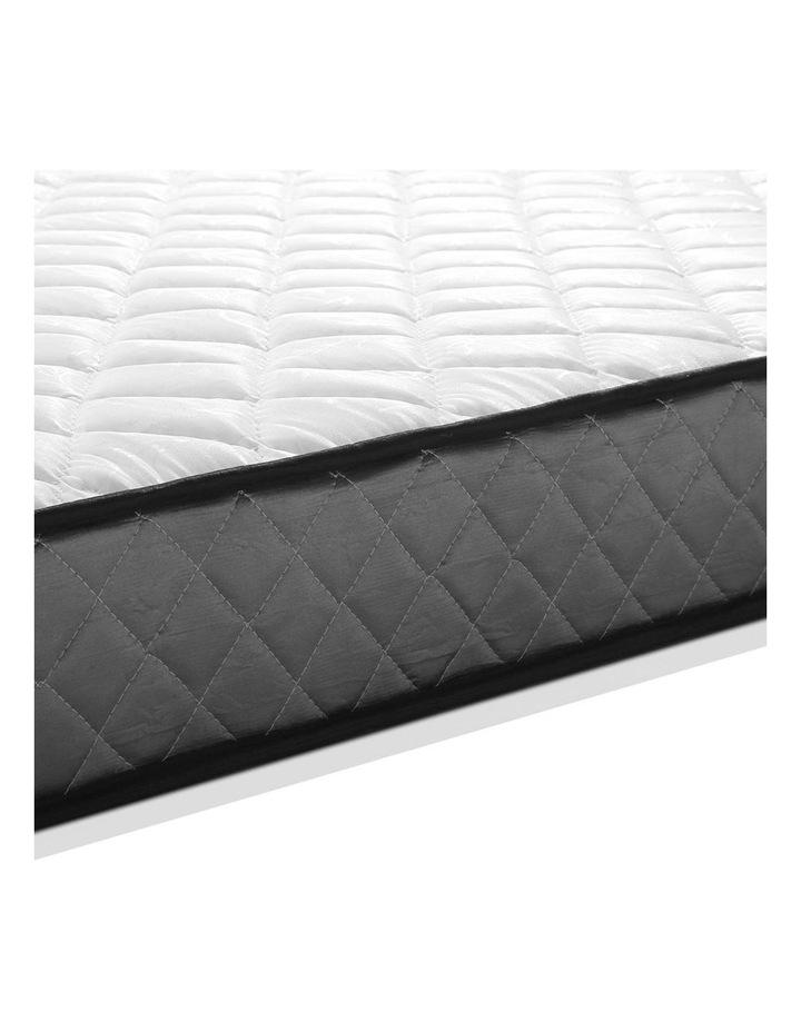King Single Size 16cm Thick Tight Top Foam Mattress image 5