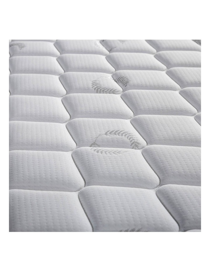 Single Size 23cm Thick Firm Mattress image 5