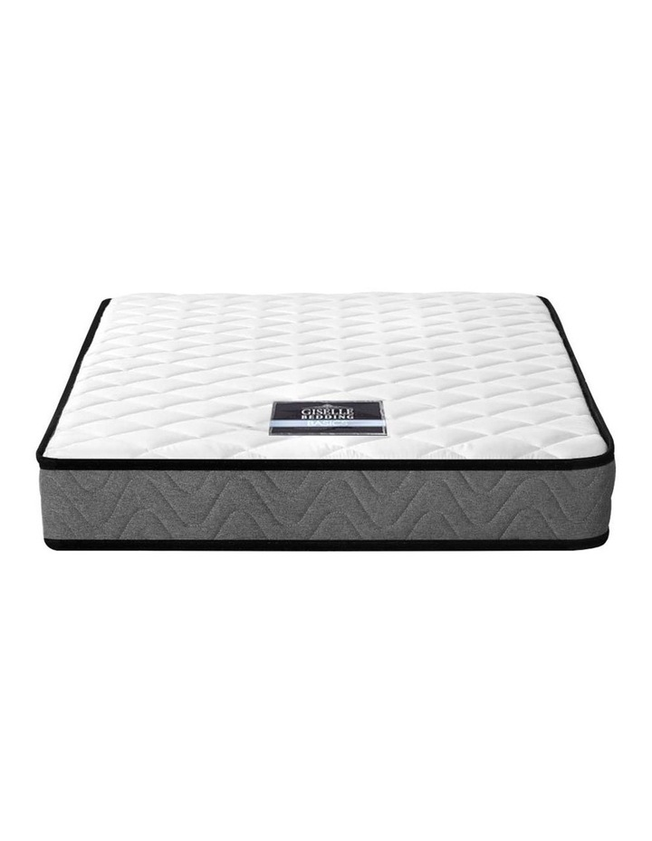 King Single Size 13cm Thick Foam Mattress image 4
