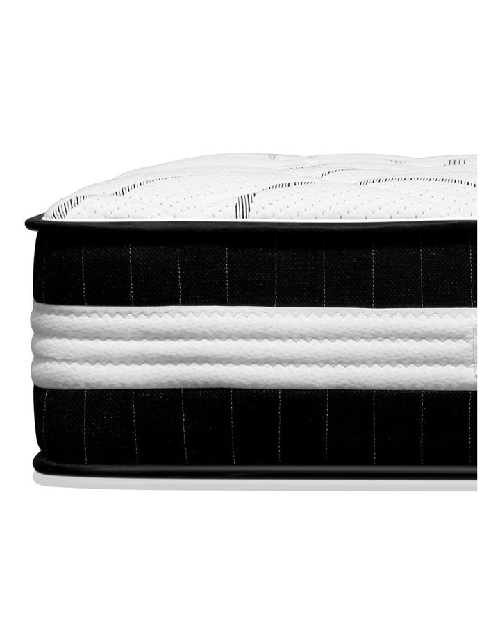 Single Size Euro Spring Foam Mattress image 5