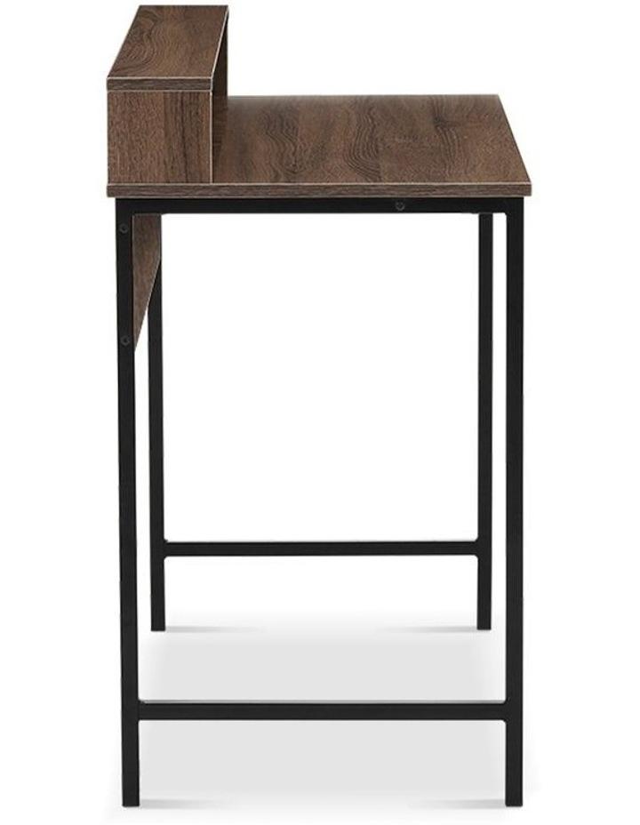 Computer Desk image 3