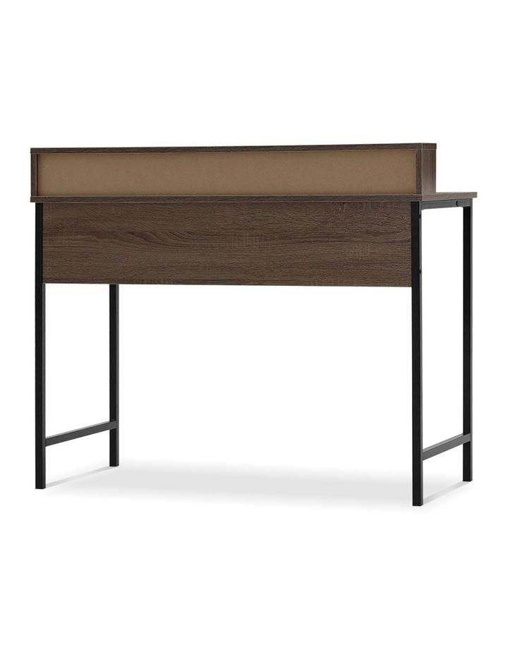 Computer Desk image 4