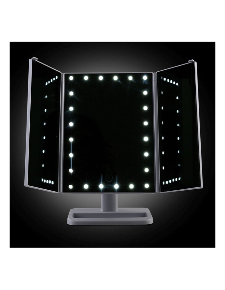 LED Make Up Mirror image 5