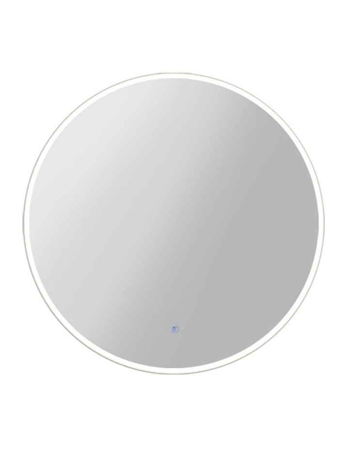 70CM LED Wall Mirror image 1