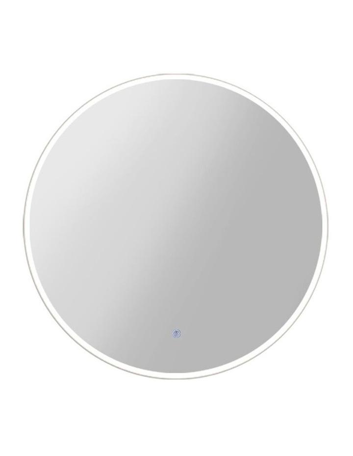 LED Wall Mirror image 1