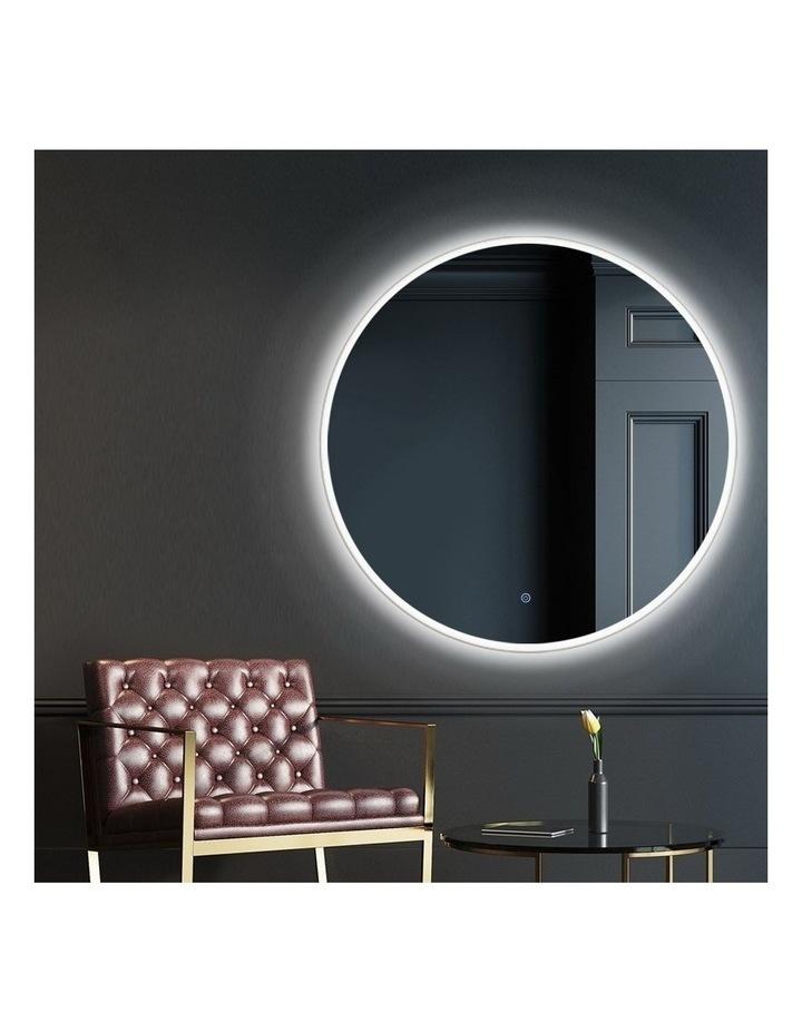 LED Wall Mirror image 3