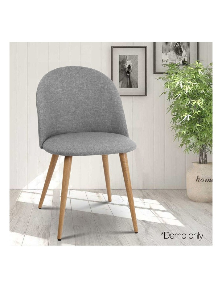 Modern Dining Chair image 3