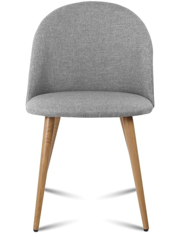 Modern Dining Chair image 4