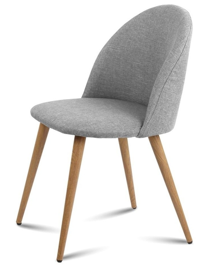 Modern Dining Chair image 5